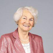 Hanna Krzyżewska
